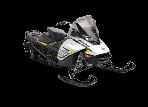 Snowmobiles: Bowens Power Sport